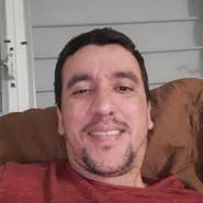 antonior24212's profile photo