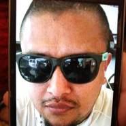 luigim859421's profile photo