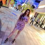 anita361877's profile photo