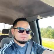 danya074803's profile photo