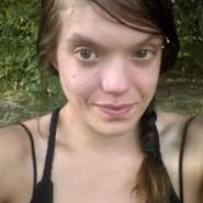 amandak611399's profile photo