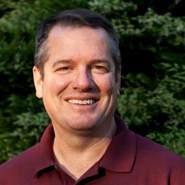 petercampbell9939's profile photo