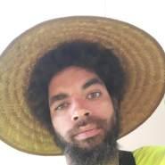 josht394181's profile photo