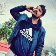 rana882650's profile photo