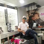 adele852979's profile photo