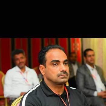 lskrlmhgr870320_Makkah Al Mukarramah_Ελεύθερος_Άντρας
