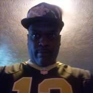 captianspillacup420's profile photo