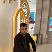 ranas824529's profile photo