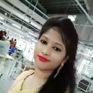 lamiyaa997620's profile photo