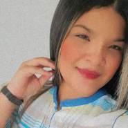 mariar837914's profile photo