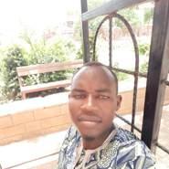 hashimb633553's profile photo