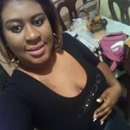 adelinar399138's profile photo