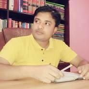 shamss916809's profile photo