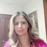 kotziam's profile photo