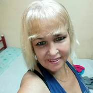 ariannaduboy's profile photo