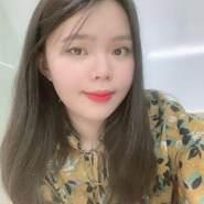 usernd029's profile photo