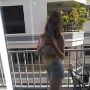 andreb743208's profile photo