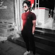 ahmedt452757's profile photo