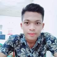 rama933476's profile photo