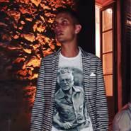 gianlucastefanoni's profile photo