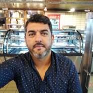 daniel553800's profile photo