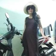 sweetk825055's profile photo