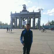 harutp851561's profile photo