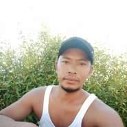kerangijo_kijeng's profile photo