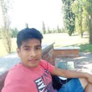 pedroc852997's profile photo