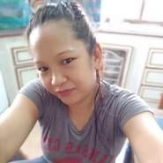 riejenr's profile photo