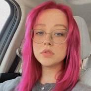 tiffanyc218729's profile photo