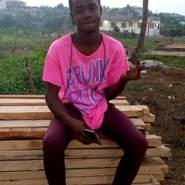 bismarkb922104's profile photo