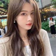 zhiyuangl's profile photo