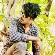 nileshk587252's profile photo