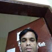 dineshb730947's profile photo