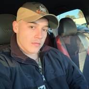 alexanderr0's profile photo