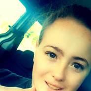 aliceh337910's profile photo