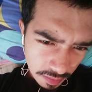 chitchaim's profile photo