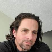 danielgood's profile photo