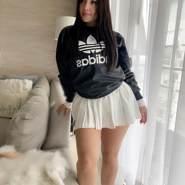 johna789786's profile photo