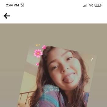 natalyd677089_California_Single_Female