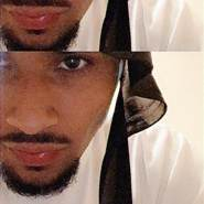 hectorm321462's profile photo