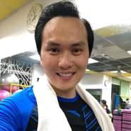 okorien's profile photo