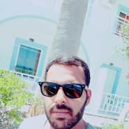 fahadn156356's profile photo