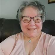 Sugar_Mama_Sally's profile photo