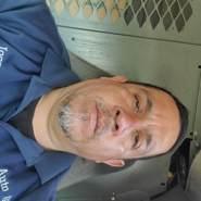 jose893509's profile photo