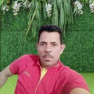 ryd8272's profile photo
