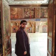 mohammad391785's profile photo