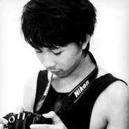 yans058982's profile photo