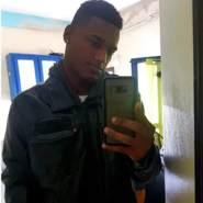 warnin879453's profile photo